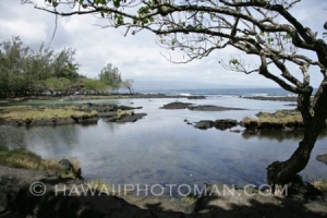 Beautiful Hilo makes for a great Marathon