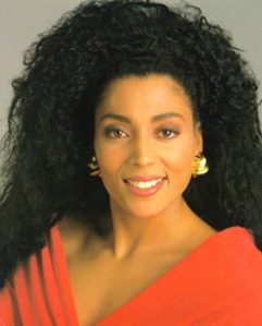 Flo Jo died at age 38
