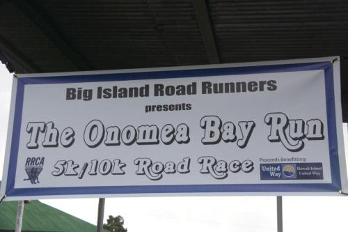 Onomea_Bay_Run0002 sign