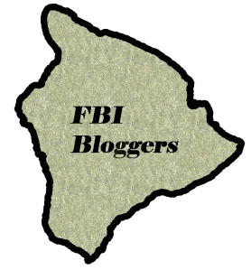 FBI Blogs