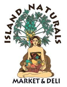 Island Naturals