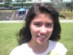 Kaitlyn Chock