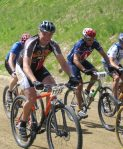 Russel_Kappius_cyclist