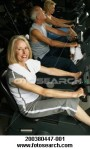 senior-woman-exercise_~200380447-001