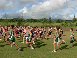 hhsaa cross country 008