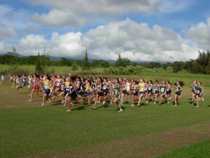 hhsaa cross country 015