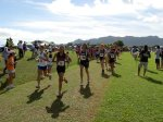 hhsaa cross country 028