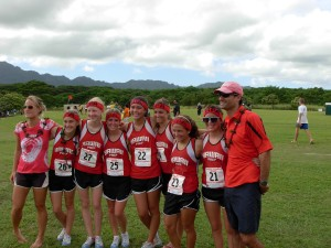 hhsaa cross country 056