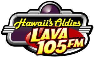 Lava_Radio logo