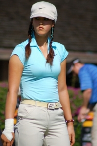 michelle_wie_07_sony_3