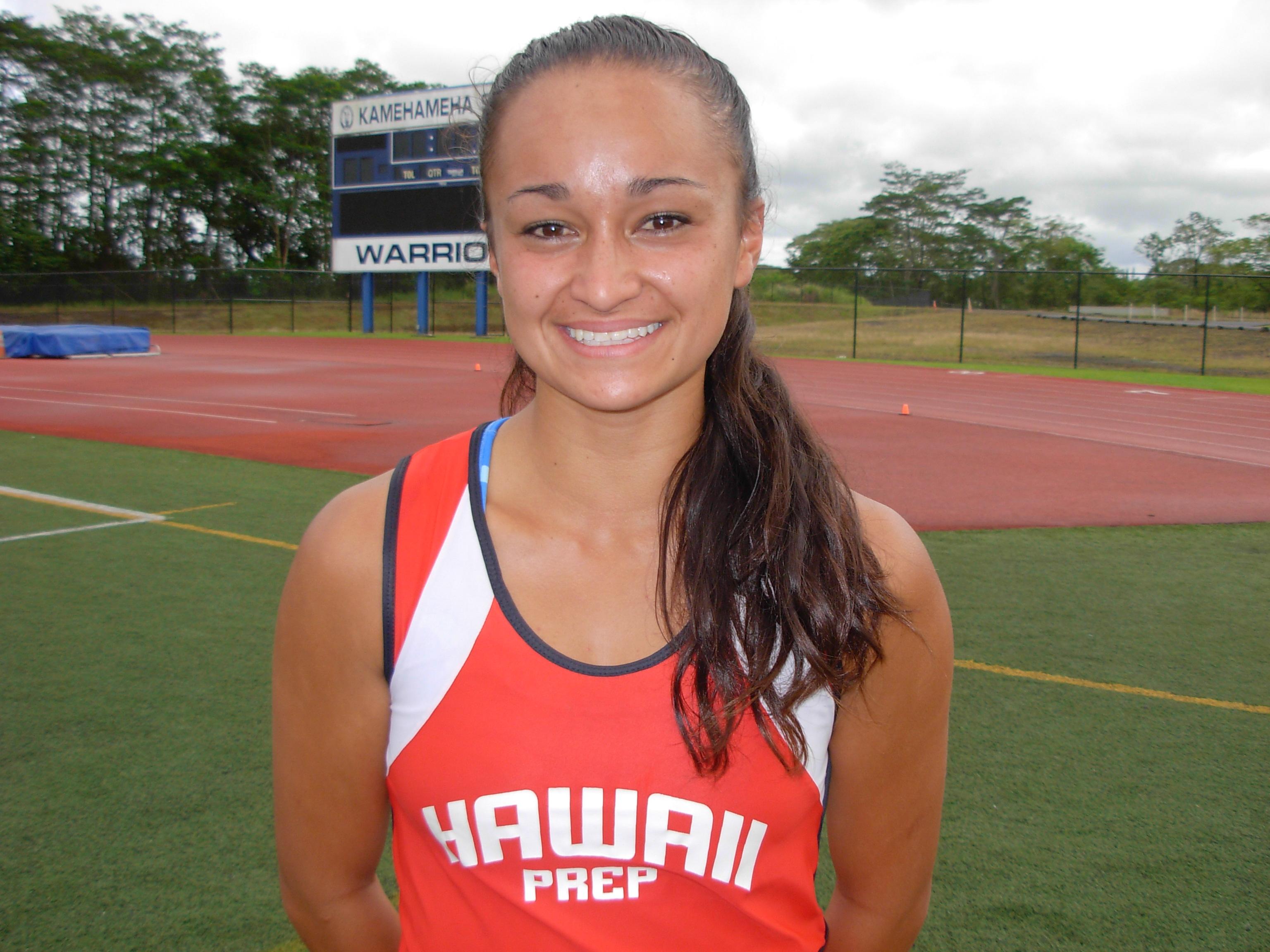 kealakekua single girls 5/11&12 hhsa track championships tbd konawaena meet 3-10-18 kealakekua hawaii 96750 telephone: (808) 323-4500.