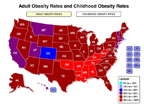 Am I Obese? How Experts Define What Obesity Is