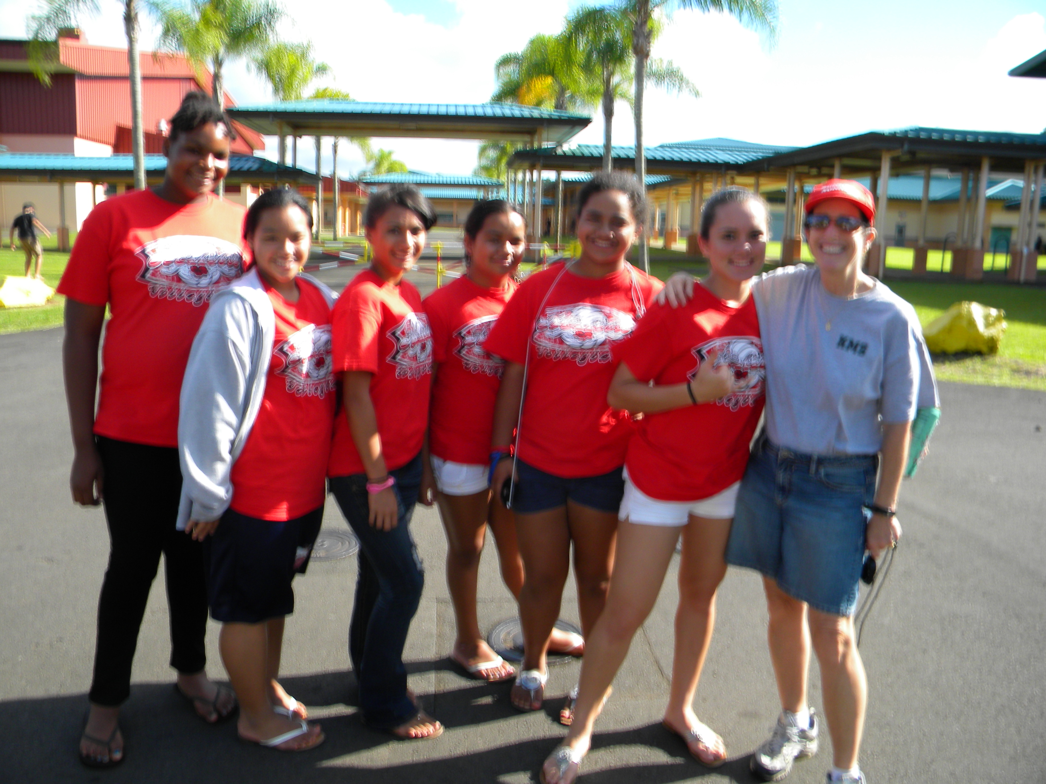 keaau girls Posts about volleyball – varsity girls written by keaaucougarsathleticboosters.