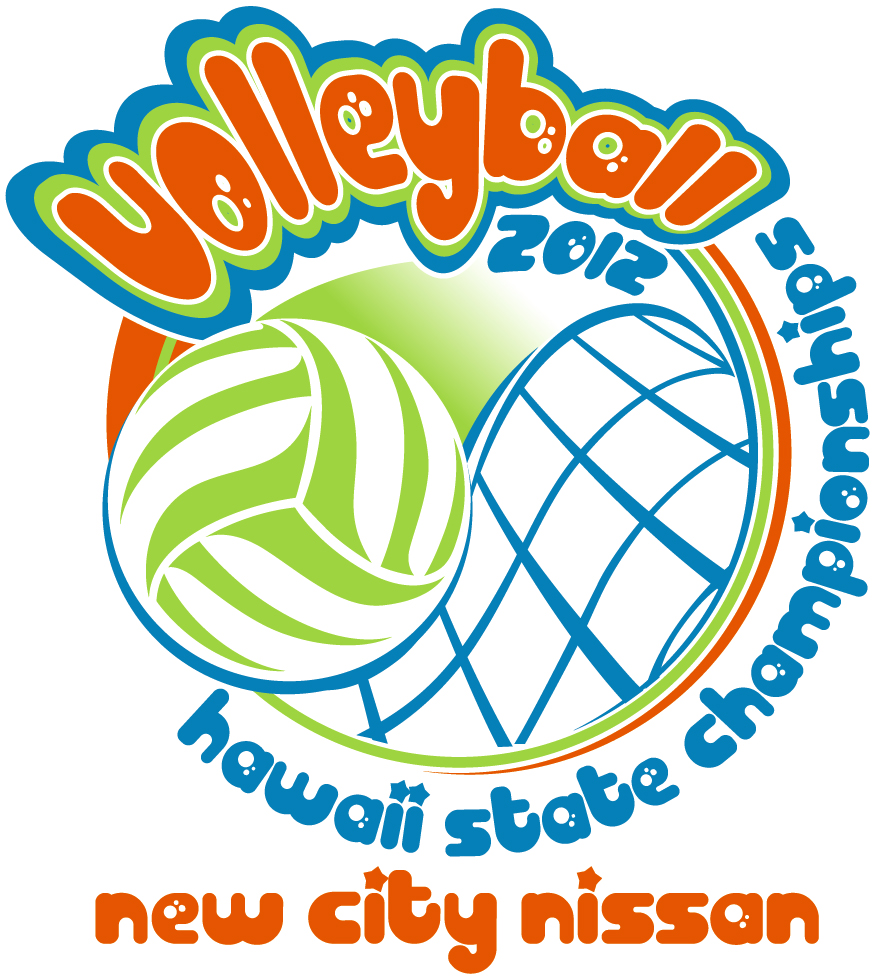 Biif Schools Do Poorly In Girls Volleyball Hhsaa Day 1
