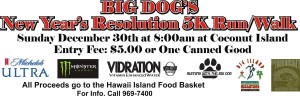 Big_Dog's_New_Year's_5K_3x9_12-12