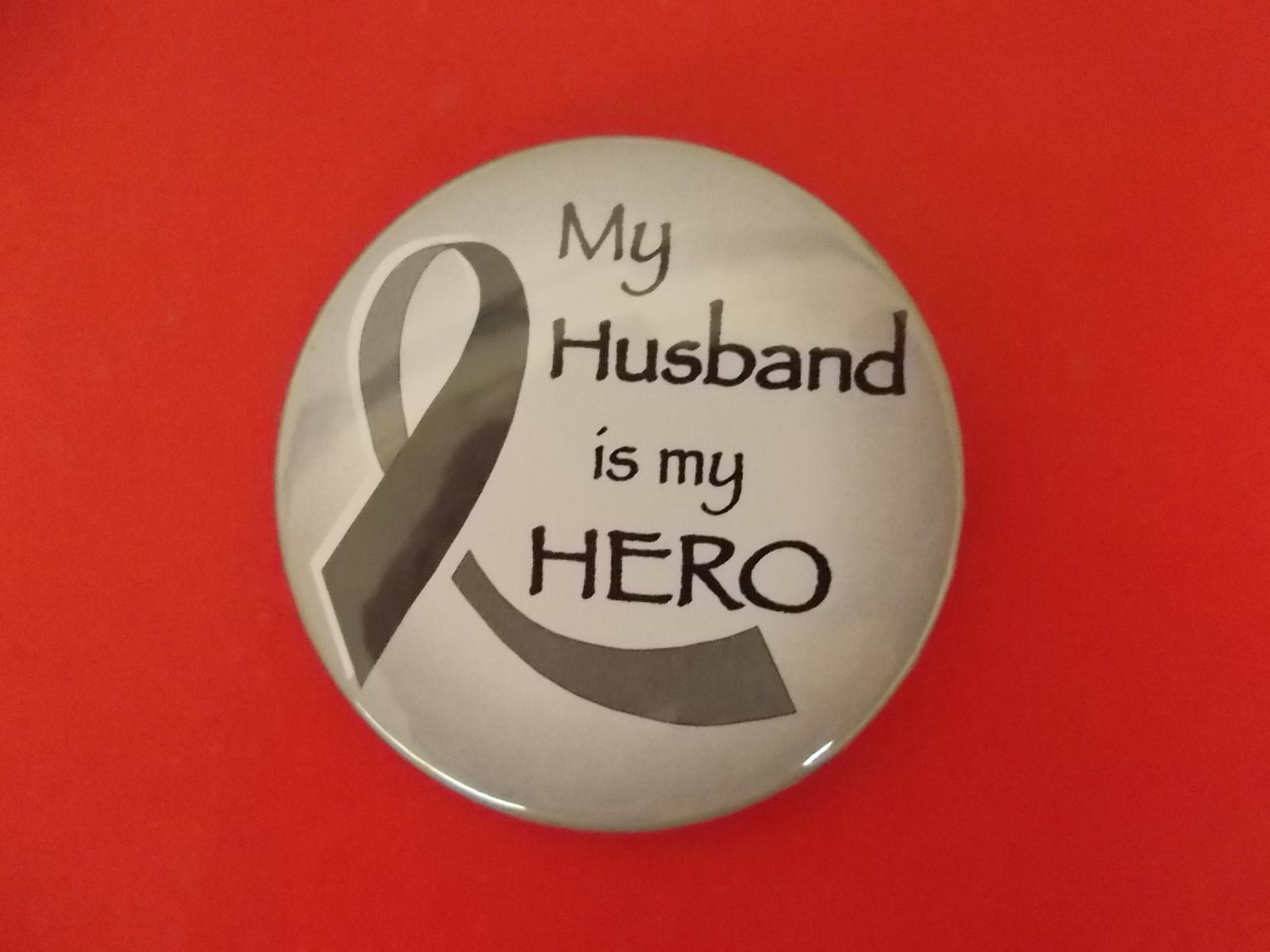 My Husband Is My Hero Wayne Josephs Blog