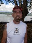 Steve Pavao